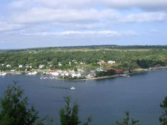 Top Things To Do On Manitoulin Island Manitoulin Island - 10 things to see and do in the algoma district