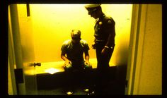 The Story: An Overview of the Experiment — Stanford Prison Experiment