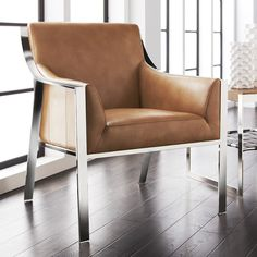 West Elm Crosby Chair Flux Folding Video 17 Best Living Room Acent Quest Images On Pinterest | Modern Furniture, Armchairs And ...