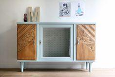 Meubles IMG_1_meuble_enfilade_rosalie rénovés