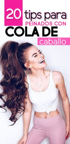 Easy Hair up do for date night!, You can collect images you discovered organize them, add your own ideas to your collections and share with other people. Easy Hair Up, Easy Curls, Heat Free Hairstyles, Bun Hairstyles, Wedding Hairstyles, Small Girl Tattoos, Modern Wedding Inspiration, Best Short Haircuts, Julia