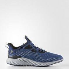 9 Best Alphabounce images | Running shoes for men, Adidas