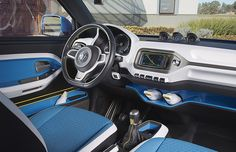 carro novo: Volkswagen Taigun 2014