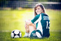 Sport girl pictures senior pics Ideas for 2019 Soccer Senior Pictures, Soccer Team Photos, Soccer Poses, Team Pictures, Sports Pictures, Senior Photos, Girl Pictures, Senior Portraits, Soccer Shoot