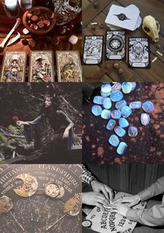 This only serves to draw me closer spiritual, pagan, & witchy ведьма. Wicca Witchcraft, Wiccan, Magick, Tarot, Eerie Photography, Witch Aesthetic, Aesthetic Collage, Photo Charms, Book Of Shadows