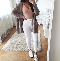 Find More at => http://feedproxy.google.com/~r/amazingoutfits/~3/0V-BoA94o3I/AmazingOutfits.page
