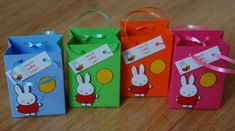 Bunny Party, Baby Hacks, Baby Tips, Miffy, Circus Party, My Melody, Party Themes, Projects To Try, Birthday Parties