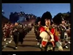 Best Marches Scottish Bagpipe Marches(Various dates) Trad. Bagpipe Music, Scottish Bagpipes, Sound Song, Blue Bonnets, Tartan, Dates, Scotland, Music Videos, Songs