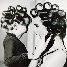 vintage black and white photos - Google Search