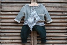 Col·leccions | One more in the family #baby #fashion