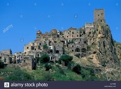 Image result for craco italy