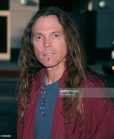 Schmit Sexiness: The Timothy B. Schmit Photo Thread - The Border: An Eagles Message Board