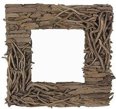 like the variation driftwood framedriftwood - Driftwood Picture Frames