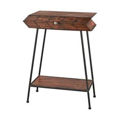 Arrow Accent Table https://joyfulhomegoods.com/collections/tables/products/sterling-industries-arrow-accent-table-351-10215?variant=20311062471 Free gift for our Pinterest fans! $5 gift card, use code PIN5 to redeem!