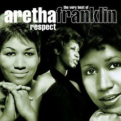 """#15: """"Think"""" by Aretha Franklin - listen with YouTube, Spotify, Rdio & Deezer on LetsLoop.com"""