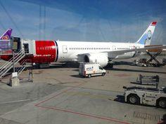 Flystreik i Hellas skaper tr?bbel for Norwegian