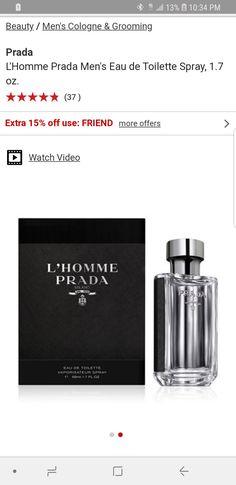 45 Best cologne images   Cologne, Eau de cologne, Fashion men 7b70858de20