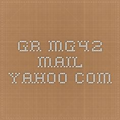 gr-mg42.mail.yahoo.com