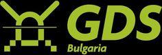 Game Dev Summit Bulgaria 2012 – 22 - 24 септември, зала Витоша, Интер Експо Център - София.