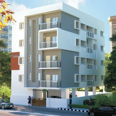 RVS Rayara Kirana  Multistorey #Apartments  Area Range 1050-1250 Sq.ft  Location Kanakapura Road,Bangalore  Bed Rooms #2BHK,#3BHK  http://bangalore5.com/project_details.php?id=348