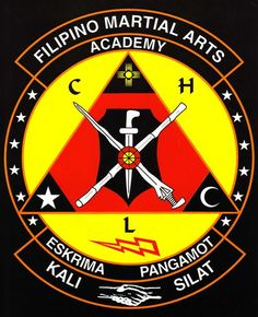 View source image Kali Escrima, Art Academy, Filipino, Martial Arts, View Source, Sport, Image, Martial, Deporte