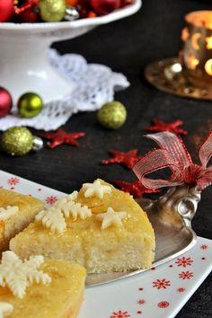 Camembert Cheese, Panna Cotta, Ethnic Recipes, Food, Dulce De Leche, Essen, Meals, Yemek, Eten