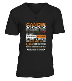 # CANCER .  HOW TO ORDER:1. Select the style and color you want: 2. Click Reserve it now3. Select size and quantity4. Enter shipping and billing information5. Done! Simple as that!TIPS: Buy 2 or more to save shipping cost!This is printable if you purchase only one piece. so dont worry, you will get yours.Guaranteed safe and secure checkout via:Paypal | VISA | MASTERCARD