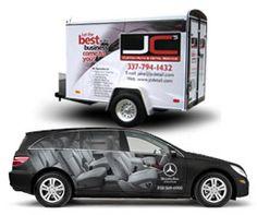 best vehicle wrap design - Google Search