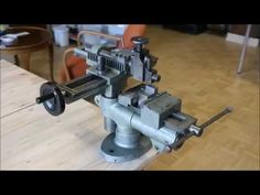 Metal Shaping, Hole Saw, Welding, Youtube, Workshop, Tools, Atelier, Soldering