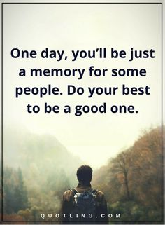 76 Best Life S Lessons Images Thinking About You Messages