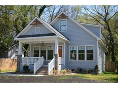 Charlotte Homes just listed in the Charlotte Market. I'll keep this list updated daily with homes just coming on the market. Charlotte Homes For Sale, New Homes For Sale, Charlotte Nc, Family Homes, Home And Family, Property Search, New Construction, Single Family, This Is Us