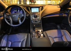 2013 #Hyundai #Azera http://keyhyundai.com/new/Hyundai/Azera/Jacksonville-FL