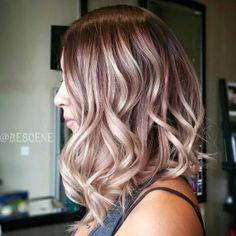 Bright-Bob-Hairstyles-E28093Style-Texture-Colourin-Perfect-Harmony