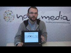 ▶ Licencje Creative Commons - czym są i jak je dzielimy? - YouTube