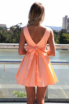 APPROACH TIE BOW DRESS , DRESSES, TOPS, BOTTOMS, JACKETS & JUMPERS, ACCESSORIES, 50% OFF SALE, PRE ORDER, NEW ARRIVALS, PLAYSUIT, GIFT VOUCH...