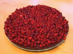 Shape & Cake: Raikas raakakakku Shapes, Cake, Food, Kuchen, Essen, Meals, Torte, Cookies, Yemek