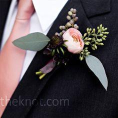 http://www.theknot.com/weddings/photo/pink-ranunculus-boutonniere-88096