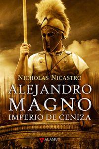 novela historica - Buscar con Google