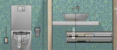 Diseñar mi baño