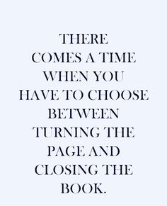 The end of friendships. Funny True Quotes, Sad Quotes, Daily Quotes, Great Quotes, Quotes To Live By, Life Quotes, Inspirational Quotes, Qoutes, Short Friendship Quotes
