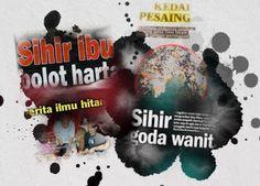 Galeri Anugerah: Sabun Daun Bidara Clean Best Sheikh Abdul Rahman M...
