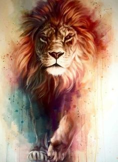 Lion iPhone Wallpaper HD – Best Wallpaper HD Source by livewallpaperhd Lion And Lioness, Lion Of Judah, Best Wallpaper Hd, Animal Wallpaper, Desktop Wallpapers, Screen Wallpaper, Lion Wallpaper Iphone, Angry Animals, Lions Photos