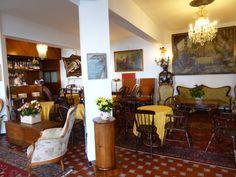 """""""Hotel Porto Roca"""", Monterosso al Mare Italia (Luglio)"""
