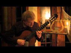 Cavatina - Stanley Myers - YouTube