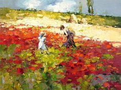 """Психолог онлайн. """"Психология личного пространства"""" http://psychologieshomo.ru   В мире цветов все как у людей. Если внимательно к ним приглядеться, то можно услышать, как они говорят. О чём говорят цветы? У японского поэта Басё есть такой стих: Внимательно вглядись,  Цветы пастушьей сумки  увидишь под плетнем. А они -крошечные беленькие звёздочки. Но какие упорные и настойчивые,смогли пробиться сквозь толщину каменистой суши!Стройные и высокие гладиолусы похожи на педантичных англичан A…"""