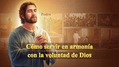 La Palabra de Dios   Cómo servir en armonía con la voluntad de Dios #IglesiadeDiosTodopoderoso #Evangelio #LaPalabraDeDios #LaPalabraDeSeñor #VideosCristianos #LaVidaEterna #ElReinoDeDios #EspírituSanto #ElSeñorJesús #LaObraDeDios #LaVozDeDios  #LosÚltimosDías #ElAguaDeVida Word 2, Word Of God, Spiritual Eyes, The Descent, God's Heart, Christian Movies, Tagalog, Movies 2019, Knowing God