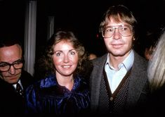 John Denver Pictures and Photos - Getty Images John Denver, Aspen, Colorado, In Memorium, He's Beautiful, People Of The World, Country Singers, In Loving Memory, Superman