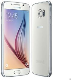 Samsung Galaxy S6 (3 Colors)  Free Shipping! $214.99 (ebay.com)