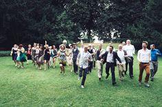 Hochzeitsfoto_Duesseldorf-40