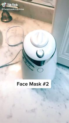 Create your own mask at home Homemade Skin Care, Rice Cooker, Oily Skin, Clear Skin, Natural Skin Care, Healthy Skin, Skin Care Tips, Shop Now, Kitchen Appliances
